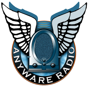 Anyware Radio