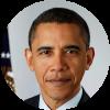 barack_obama_circle