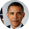 Barack_Obama_Circle-300x300